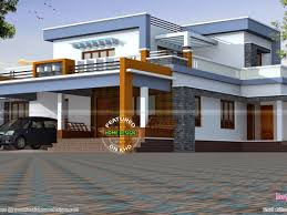 House Design Style Names by Roof Style Names U0026 Best 25 Roof Types Ideas On Pinterest Roof