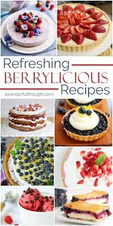 the berrylicious life home tour refreshing berrylicious recipes a wonderful thought