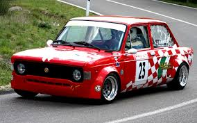 fiat cars fiat motorsport racing cars pictures and history fiat racing