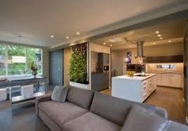 sejour ouvert sur cuisine salon ouvert sur cuisine fresh salon ouvert sur cuisine salon ouvert