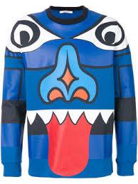 givenchy u2013 designer menswear u2013 farfetch