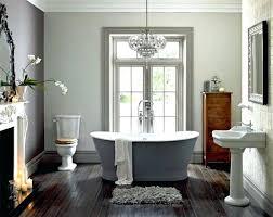 antique bathrooms designs antique bathroom designs old bathroom design old fashioned bathroom