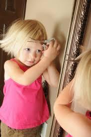 child friendly haidressers in bath hair cut for children bath
