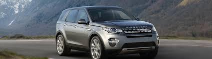 land rover discover voitures 4x4 de luxe au design unique landrover maroc