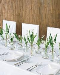 bud vase garland best 25 bud vases ideas on small flower arrangements