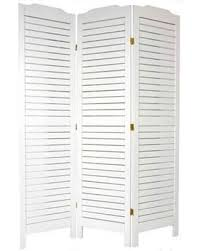 incredible deal on ss vs5 5 5 panel white wood finish venetian
