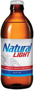 natural light natty light gets a makeover hip hops stltoday com