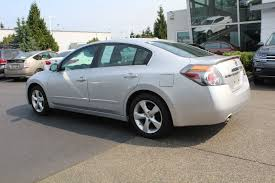 nissan altima coupe atlanta ga 2008 nissan altima for sale 4 221 used cars from 4 495