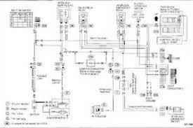 l200 wiring diagram l200 wiring diagrams
