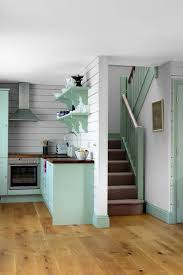 small kitchen cabinets pictures gallery small kitchen ideas designs storage house garden