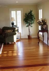 Laminate Floor Service Foster U0027s Hardwood Floor Service Inc Home