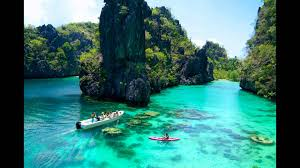 destination travel images The top 10 travel destination in the philippines jpg