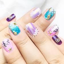 born pretty store blog cool 3d nails for our born pretty unique