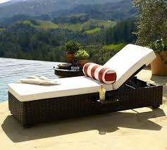 Chaise Lounge Covers Patio Ideas Outdoor Double Chaise Lounge Covers Outdoor Chaise