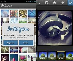 instagram for android instagram for android updated again