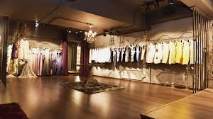 designer nivedita saboo u0027s mumbai store is inspired by the victoria era