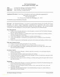 resume templates for administrative officers examsup cinemark top result restaurant resume template elegant instructional design