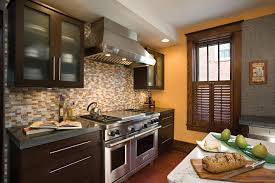 kitchen collection hershey pa kitchen collection hershey pa 28 images 28 25 best ideas about
