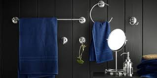 Ikea Bathroom Accessories Bathroom Accessories Ikea
