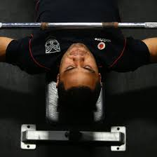 Bench Press Heavy Can Bench Pressing Help You Lose Stomach Fat Healthy Living
