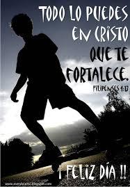 imagenes cristianas de aliento y fortaleza postales cristianas de aliento y motivación entre poemas