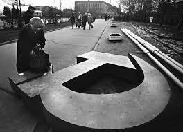 the u0027failure u0027 of communism a u0027fall u0027 narrative u2013 philosophers for