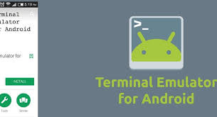 apk terminal emulator terminal emulator for android and ios apk thetechotaku