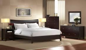 Lifestyle Solutions Furniture In Canada Exclusive Pricing On - Bedroom furniture solutions