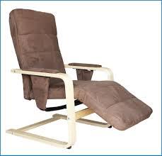 inspirant fauteuil massant chauffant galerie de fauteuil décoratif