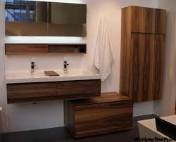 Debbie Travis Bathroom Furniture Debbie Travis Flush Away The Clutter In Your Bathroom Winnipeg