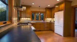kitchen design gallery ideas kitchen kitchen designs photo gallery kitchen pantry designs