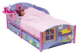 Canopy For Kids Beds by Top Reasons Why Your Kids Will Love A Peppa Pig Bed Canopy