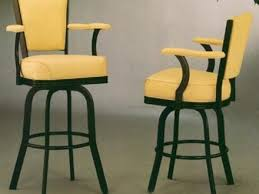 counter height swivel bar stools with backs counter height swivel bar stools with backs counter height stools
