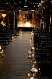 cheap wedding halls best 25 warehouse wedding ideas on warehouse wedding