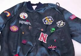 why buy iron on patches for jackets iron on patches