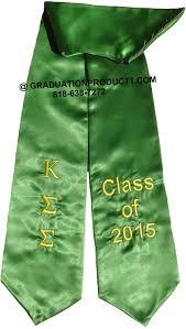 graduation stole custom custom graduation stoles custom graduation stoles