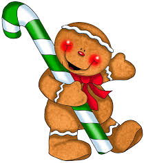 christmas cookie clip art the cliparts