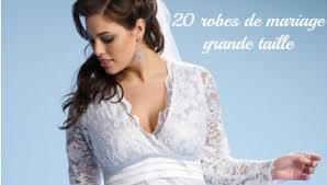 robe ecru pour mariage robe mariage grande taille 20 boutiques pour la trouver