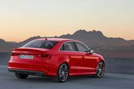 audi s3 cost 2015 audi a3 reviews and rating motor trend
