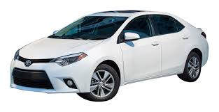ons rent a car 18 to rent no underage fee s debit