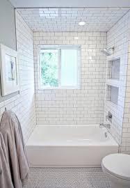 subway tile bathroom designs 30 luxury small bathroom black tiles eyagci