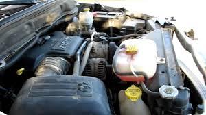 2004 dodge ram 5 7 hemi horsepower 2004 dodge 1500 hemi 5 7 l more engine bay area 2010