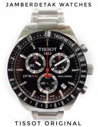 Jam Tangan Tissot jual tissot original prs 516 jam tangan tissot original