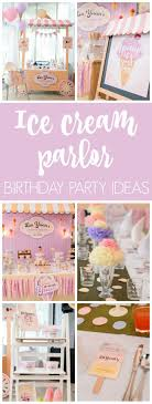 best 25 birthday themes ideas on