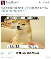 Funniest Doge Meme - trending funny doge meme picture wishmeme