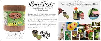 All Natural Flower Food Best Plant Food U0026 Flower Fertilizer For 100 Natural Organic Gardening