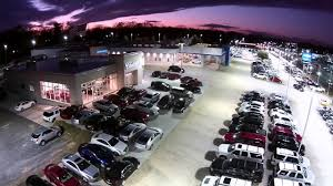 lexus financial go green car dealerships go green with cars and lighting relumination