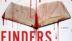 How Much Is A Barnes And Noble Membership Stephen King U0027s Finders Keepers Is A Chilling Portrait Of Literary