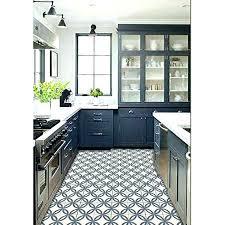 carreau cuisine cuisine avec carreaux de ciment avec cuisine cuisine cuisine cuisine