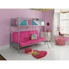 Futon Bunk Bed Plans by Futon Bunk Bed With Desk Foter Bunk Bed Pinterest Futon